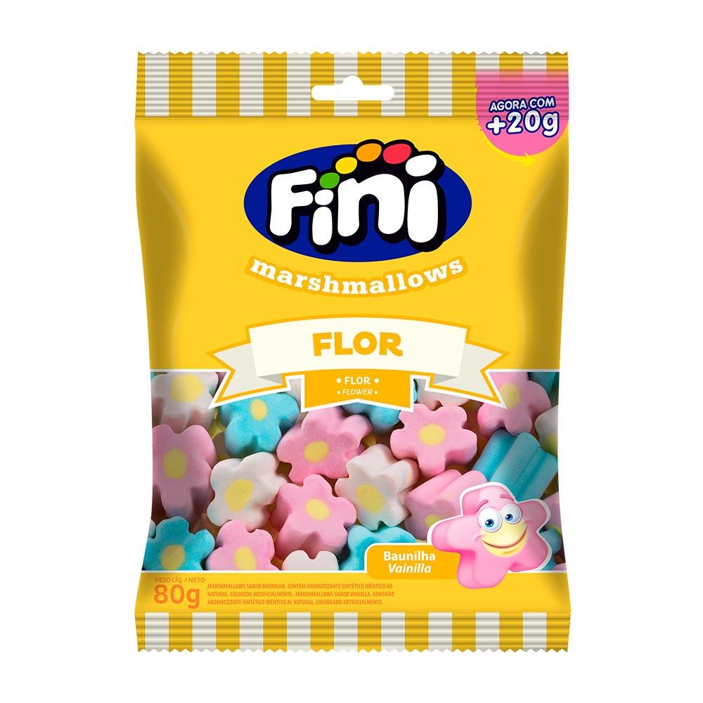 FINI MARSH FLOR 80 GRCX/12