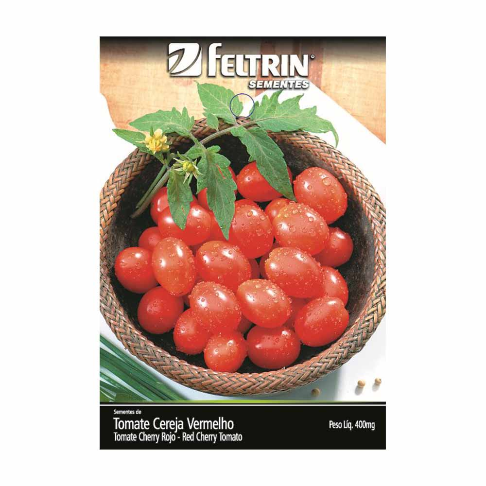 FELTRIN TOMATE CAROLINA CX25