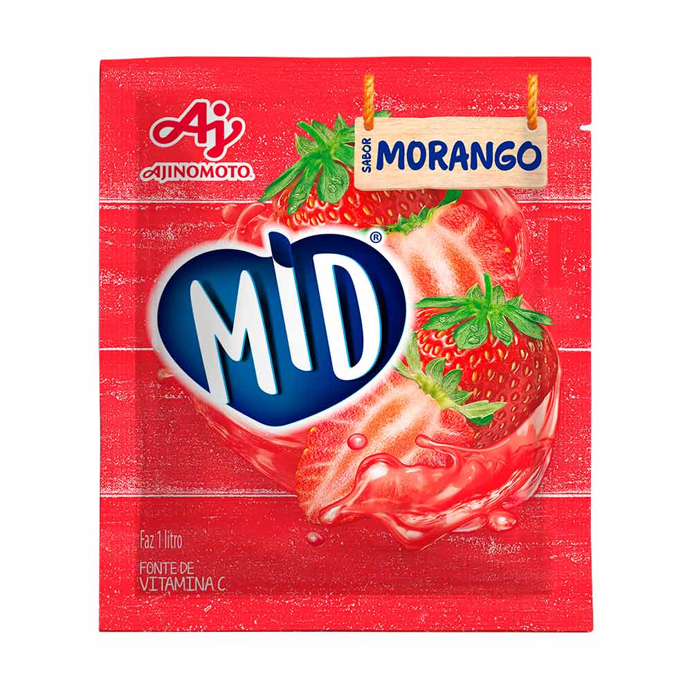 MID REF. MORANGO DP15X20GR CX/8