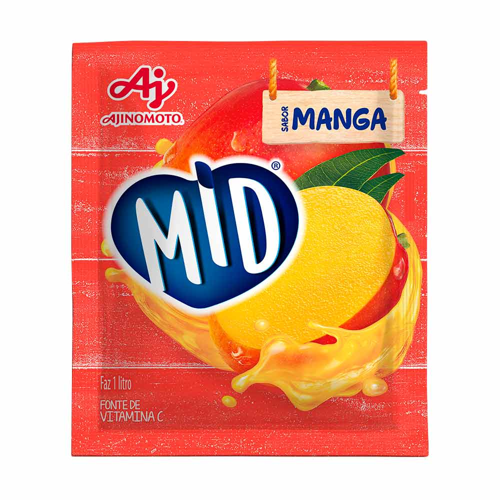 MID REF. MANGA DP/15X20GR CX/8