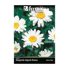 FELTRIN MARGARIDA BRANCA GIGANTE  CX20