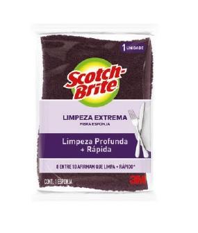 SCOT. BRITE LIMP EXTREMA PACK C10 CX12