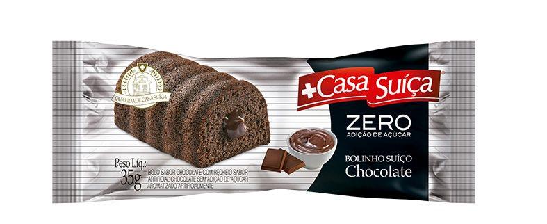 CASA SUICA BOLIN ZERO CHOC DP15X35GR CX6
