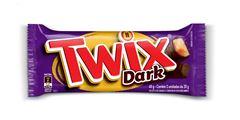 TWIX DARK DP18X40G CX/12