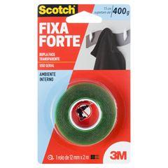 FITA CORT FACIL SCOTCH CJ4 45MMX40M CX30