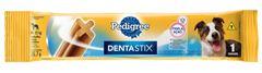 PED DENTASTIX R MEDIA DP2 X 25,7G CX/18